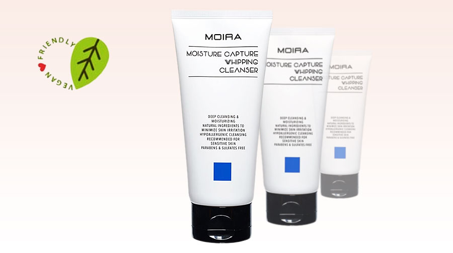 My Personal Step by Step Quarantine Nighttime Skincare Routine for People Over 35 Years Old