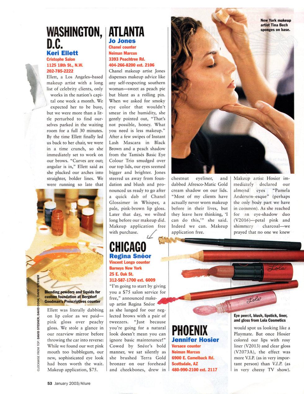 media-articles-listings-Allure-Magazine