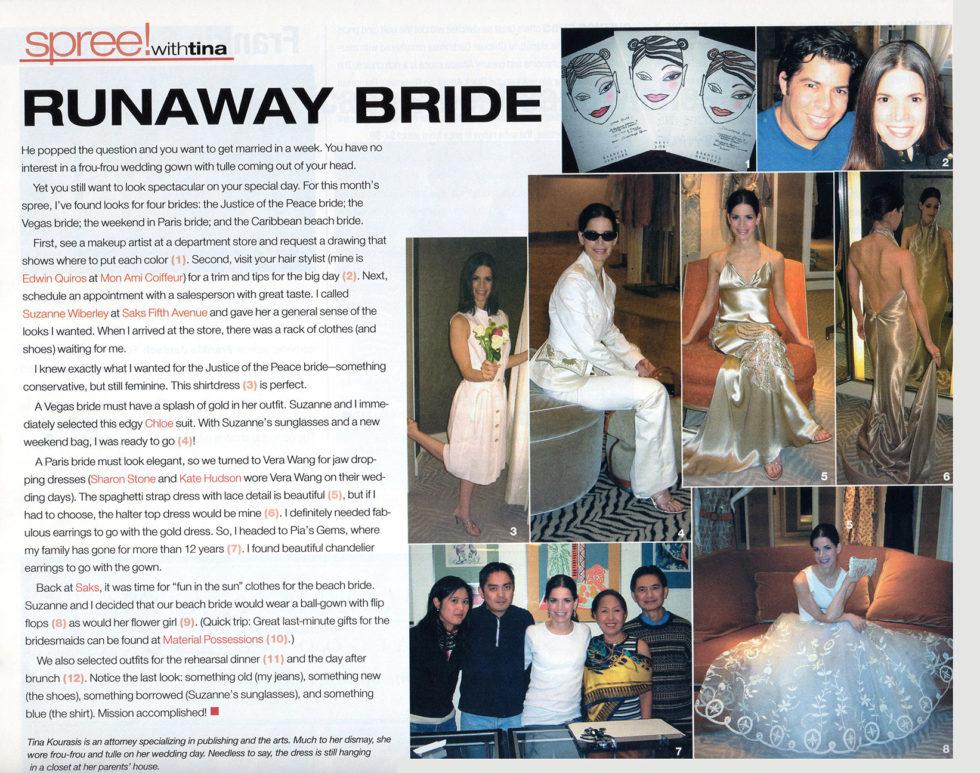 media-articles-listings-TCW-Tina-Kourasis