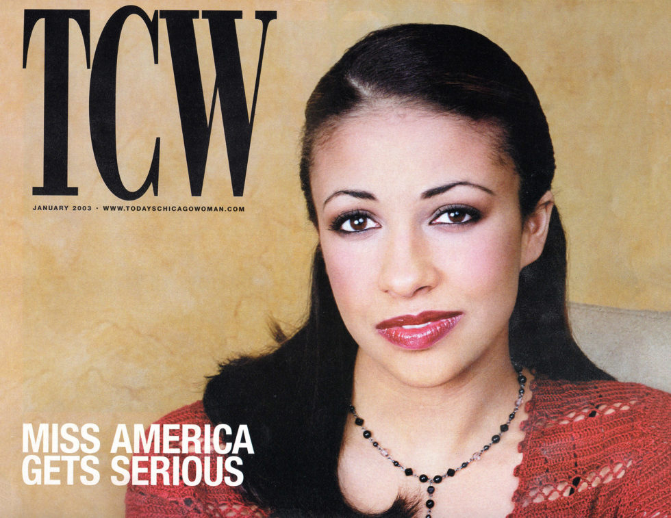 media-front-covers-articles-Erica-Harold-TCW-2