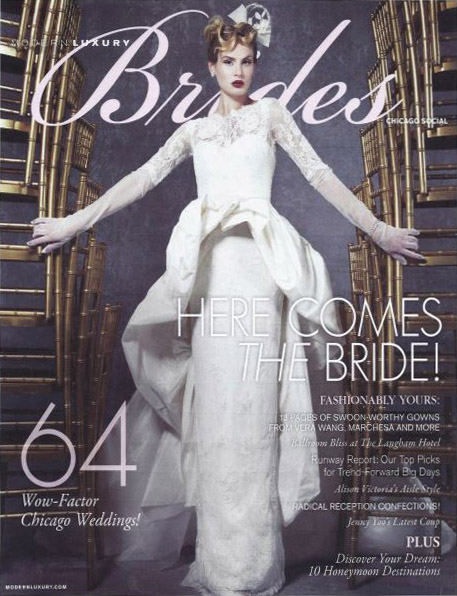 media-front-covers-articles-Luxury-Brides-Article