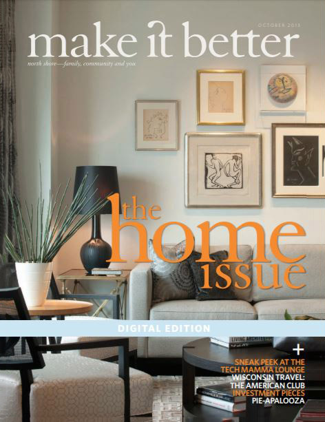 media-front-covers-articles-Makeitbetter-Article
