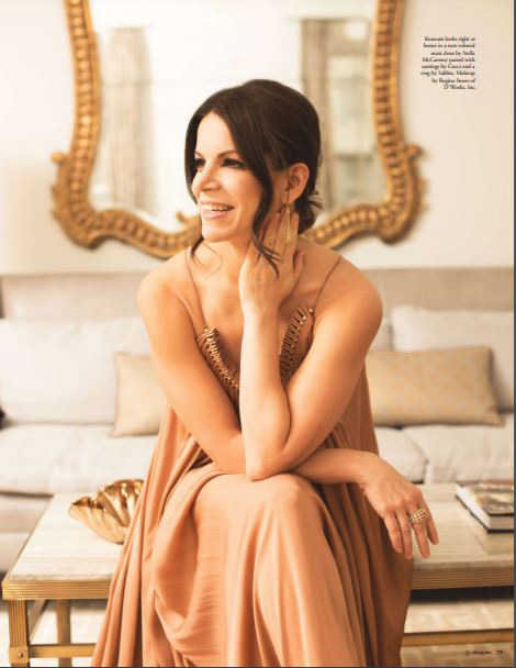 media-front-covers-articles-Sophisticated-Living--Tina-Kourasis-2