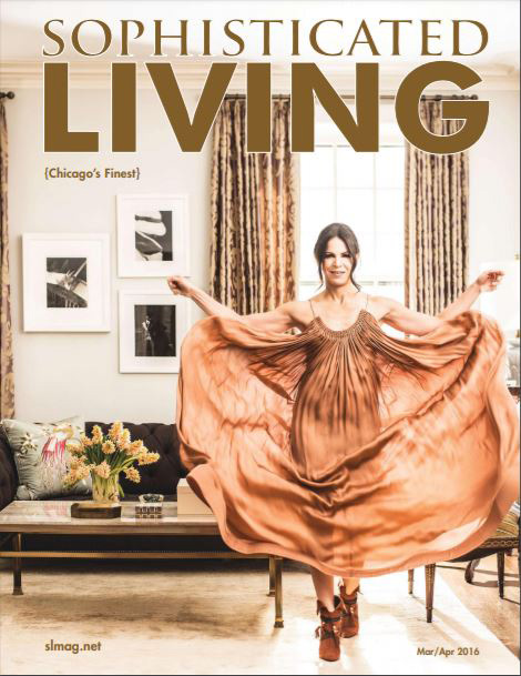media-front-covers-articles-Sophisticated-Living--Tina-Kourasis