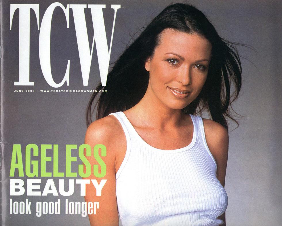 media-front-covers-articles-TCW-Tina-Kourasis