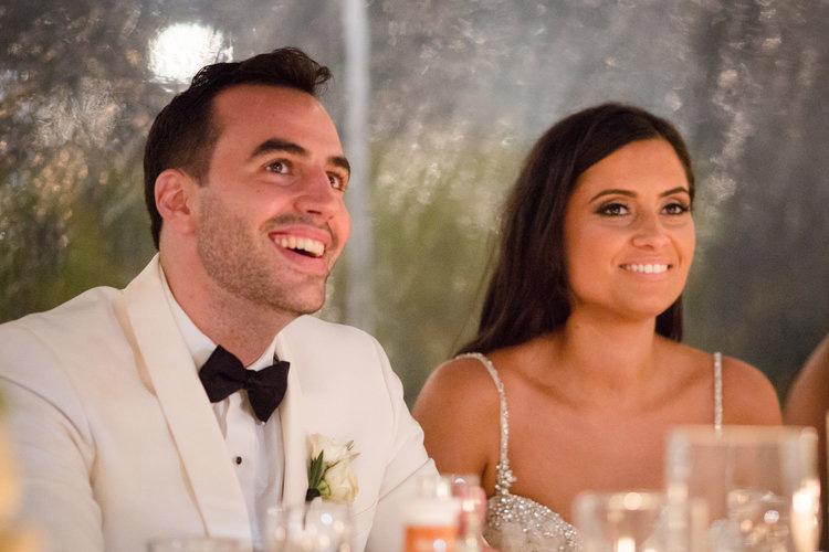 media-magazine-photos-Saints-Constantine-and-Helen-Greek-Orthodox-Church-wedding