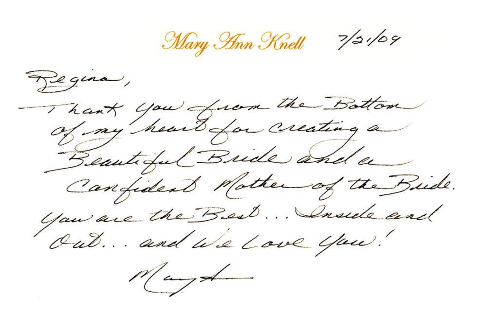 praise-Mary
