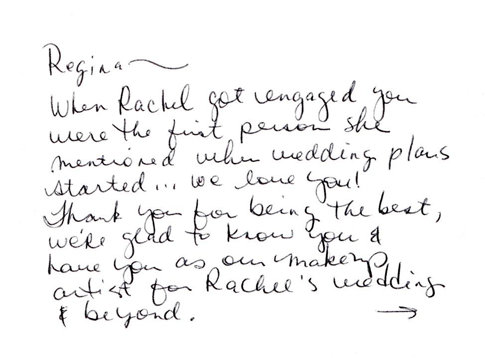 praise-Rachel