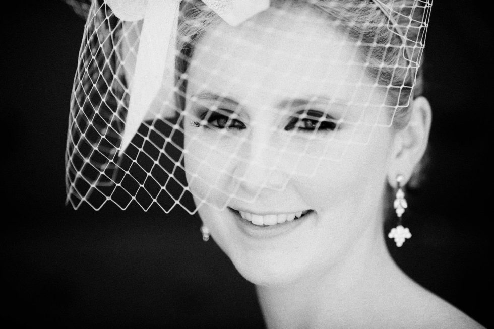 weddings-1431