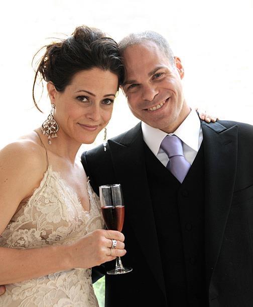 weddings-3094