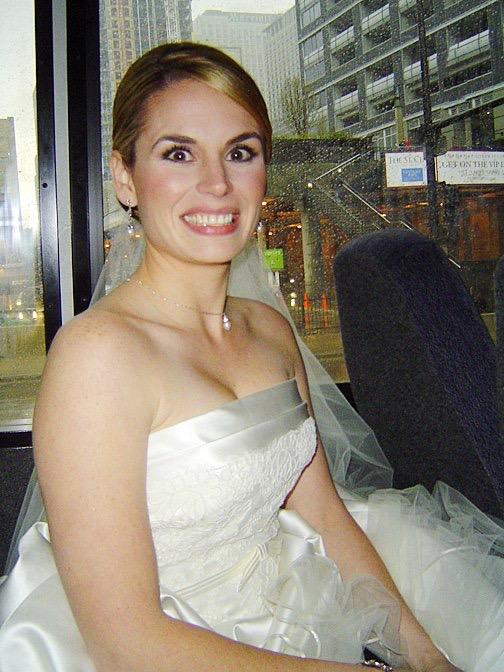 weddings-3105