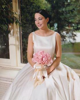 weddings-3107