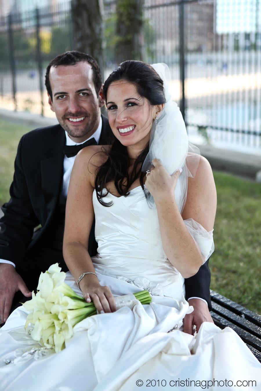 weddings-3134