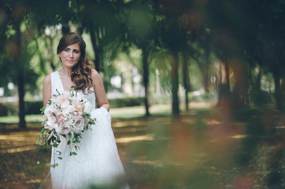 weddings-3139