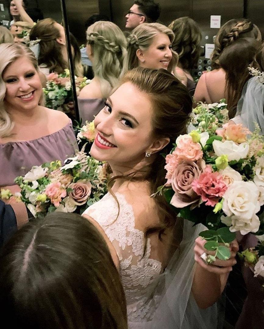 weddings-4217