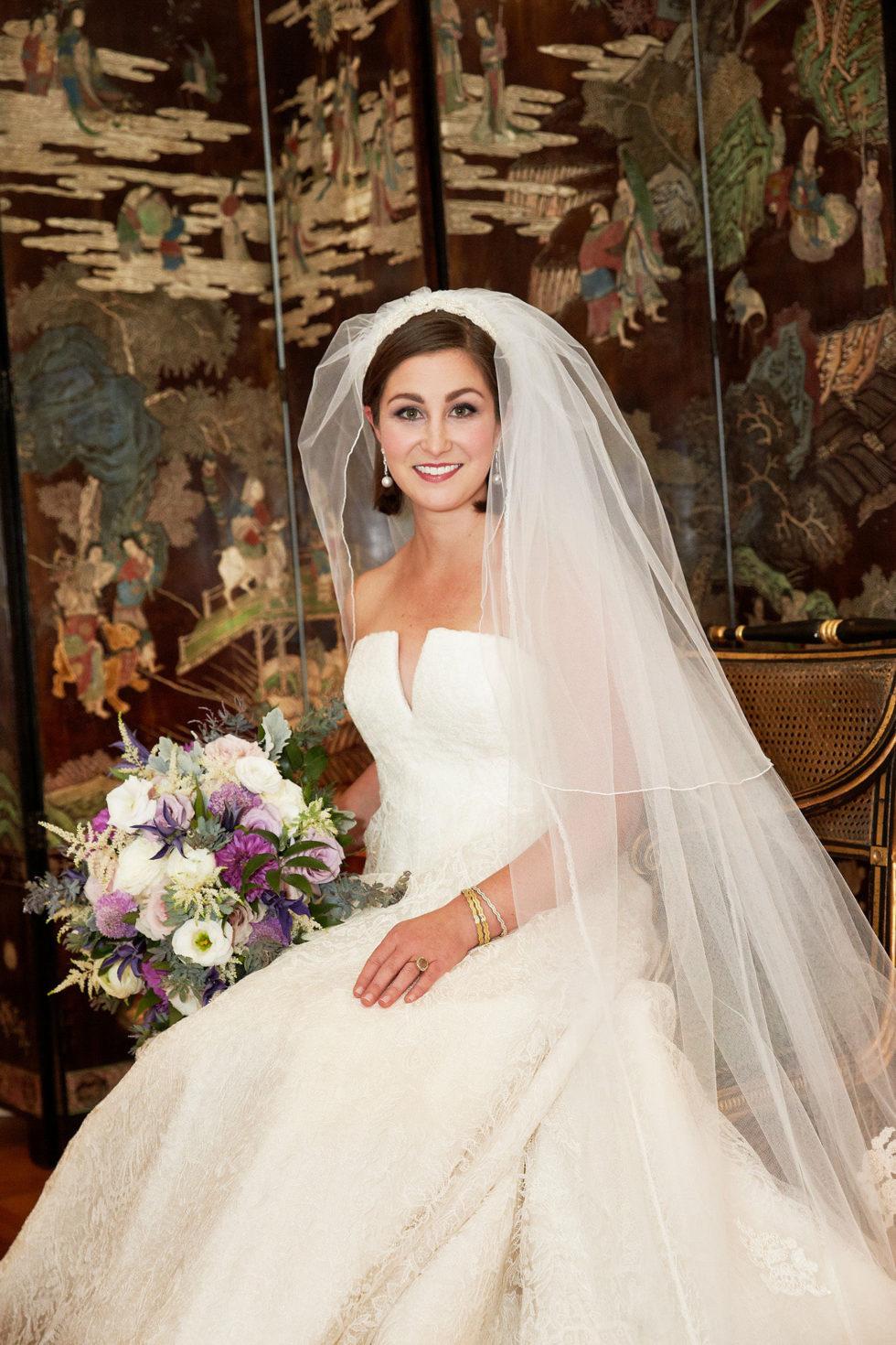 weddings-4782