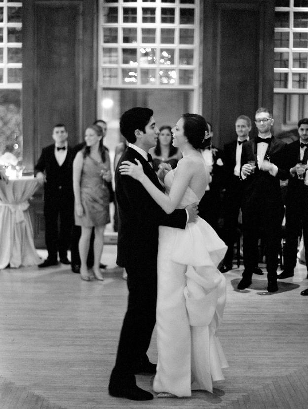 weddings-The-Racquet-Club
