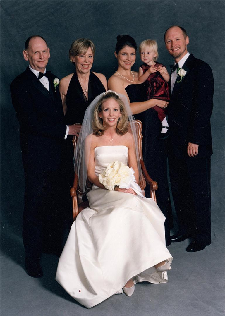 weddings-img033